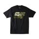 FMF Ocotillo Mens T-Shirt
