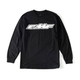 FMF Racing Pipe Co. Tee