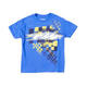 FMF Gordon Boys T-Shirt