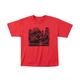 FMF Zeroxed Boys T-Shirt