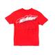 FMF Helixx Boys T-Shirt