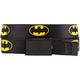 BUCKLE DOWN Batman Belt
