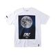 FMF Phone Home Mens T-Shirt