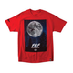 FMF Phone Home Mens T-Shirt