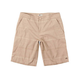 RUSTY Night Shift Mens Shorts