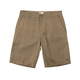 RUSTY Mad Men Mens Shorts