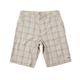 RUSTY Camino Mens Shorts