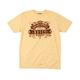 RUSTY Fairgrounds Mens T-Shirt