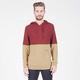 VOLCOM Conduct Mens Sweater