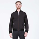VOLCOM Bombax Mens Jacket