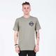 VOLCOM Dark Bow Mens T-Shirt