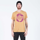 VOLCOM Fractionalized Mens T-Shirt
