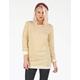 VOLCOM Glimmery Womens Sweater