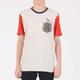 VOLCOM Hand On Boys T-Shirt