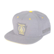 VOLCOM Temple Mens Snapback Hat