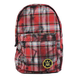 VOLCOM Smalls Flannel Backpack
