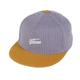 VOLCOM Crypt Boys Hat