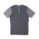 O'NEILL Kells Mens Pocket Henley