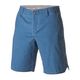 O'NEILL Goldie Mens Hybrid Shorts