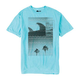 O'NEILL Early Riser Mens T-Shirt