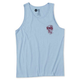 O'NEILL Catch Mens Tank