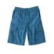 O'NEILL Cohen Cargo Boys Shorts