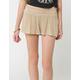 O'NEILL Seacliff Womens Shorts