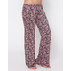O'NEILL Jiggy Womens Pants