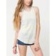 O'NEILL Spencer Womens Tank