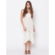 O'NEILL Mia Cover-Up Dress