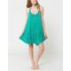 O'NEILL Jess Cover-Up Dress