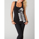 METAL MULISHA Shocker Womens Tank