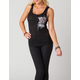 METAL MULISHA Gemini Womens Tank