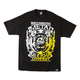 METAL MULISHA Arms Mens T-Shirt