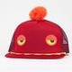 NEFF Monster Mens Trucker Hat