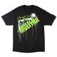 METAL MULISHA Drip Mens T-Shirt