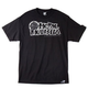 Metal Mulisha Fallen Tee