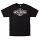 METAL MULISHA Routine Mens T-Shirt