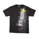METAL MULISHA Final Lap-Rockstar Mens T-Shirt