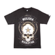 METAL MULISHA Skull-Rockstar Mens T-Shirt