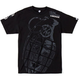 METAL MULISHA MMXGG View Point Mens T-Shirt