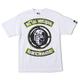 METAL MULISHA MMXGG Face Off Mens T-Shirt