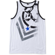 METAL MULISHA Decline Mens Tank