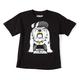 METAL MULISHA Bulldoggen Boys T-Shirt