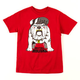 METAL MULISHA Bulldoggen Boys T-Shirt