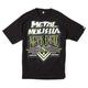 METAL MULISHA Nate Diaz Elevate Mens T-Shirt
