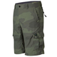 O'NEILL Traveler Mens Hybrid Shorts