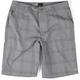 O'NEILL Delta Mens Shorts