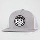 NEFF Suckapatch Mens Trucker Hat