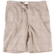 O'NEILL Delta Mens Shorts